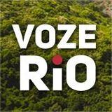 Profile for Vozerio