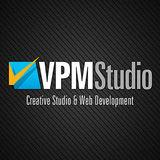 Profile for VPM STUDIO