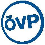 Profile for VP Purkersdorf