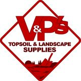 Profile for V&P Topsoil & Landscape Supplies