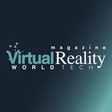 Profile for VRWorldTech Magazine