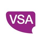 Profile for VSA1870