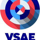 Profile for VSAE