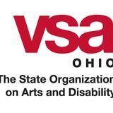 Profile for VSA Ohio
