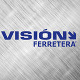 Profile for Vision Ferretera