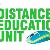 Profile for VTDI Distance Education Unit
