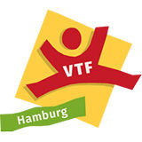 VTF Hamburg