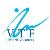 Profile for vtf-lespritvacances