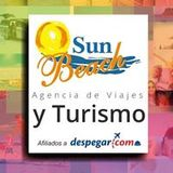 Profile for Vuelos Hoteles Viajes Vacaciones Turismo
