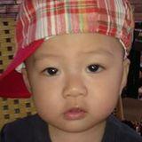 Profile for Vu Ho
