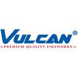 Profile for Vulcan Europe