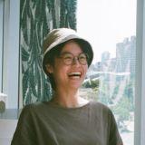 Profile for Vivian Wu