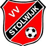 Profile for vvstolwijk
