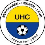 Profile for v.v. UHC