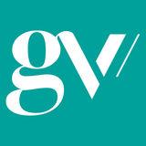 Profile for VVV Gooi & Vecht