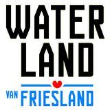 Profile for vvvwaterlandvanfriesland