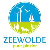 Profile for Marketing Puur Zeewolde