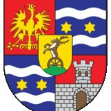Profile for Varaždinska županija