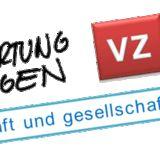 Profile for Strasser & Strasser Consulting GmbH