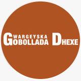 Profile for Wargeyska Gobollada Dhexe