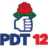 Profile for Campanha 2020