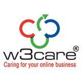 Profile for W3care Technologies Pvt. Ltd.