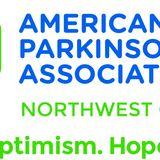 Profile for Northwest Chapter, APDA