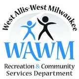 Profile for West Allis-West Milwaukee Recreation Department