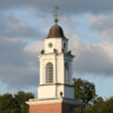 Profile for Wabash College