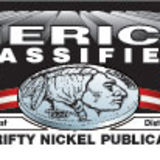Profile for wacoamericanclassifieds1