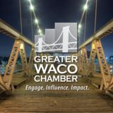 Profile for Greater Waco Chamber
