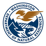 Profile for Washington State Department of Natural Resources