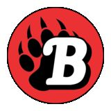 Profile for Wadsworth Bruin