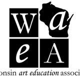 Profile for WAEA e-Art Times