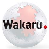 Profile for Wakaru Oy