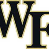 Profile for Wake Forest Athletics