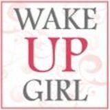 Profile for wakeUPgirl