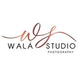 Profile for Walá Studio