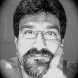 Profile for Waldmir Araujo Neto