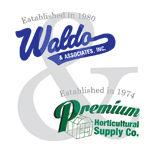Profile for Waldo & Associate, Inc