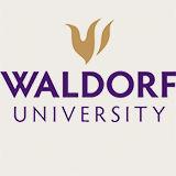 Profile for Waldorf University