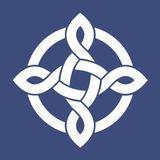 Profile for Betsi Cadwaladr Public Health Team