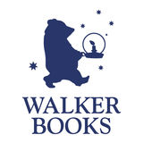 Profile for Walker Books Australia