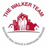 Profile for The Walker Team