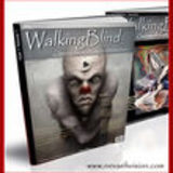 WalkingBlind Magazine