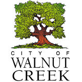 Profile for City of Walnut Creek