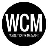 Profile for Walnut Creek Magazine