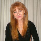Profile for Wanda Halpert
