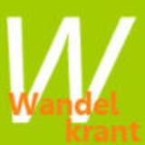 Profile for De Wandelkrant
