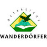Profile for Österreichs Wanderdoerfer